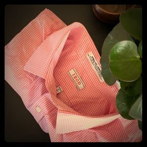 👔 IZOD DRESS SHIRT 👔